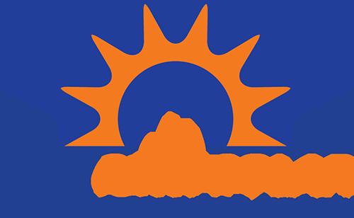 CityCom Solar, LLC
